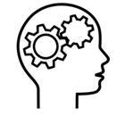 140x140 Brain (Organ) Clip Art Image Gallery Sorted By Popularity