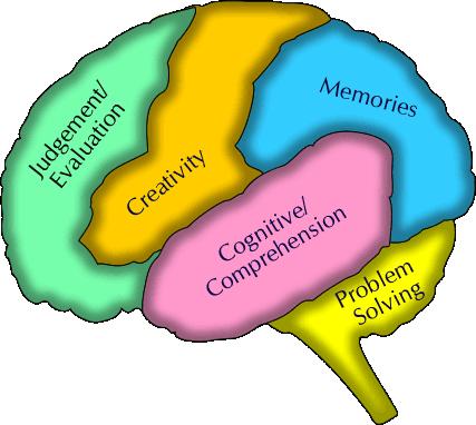 427x382 Breakthroughs In Learning