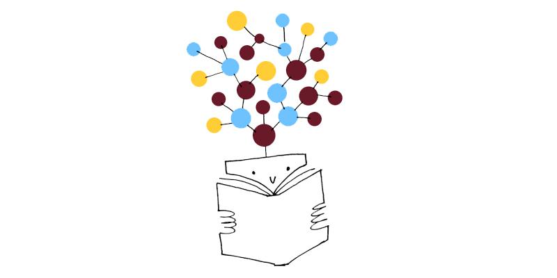 800x400 Creating A Brain Savvy Learning Strategy Head Heart + Brain