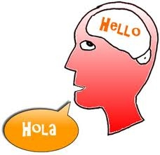 228x221 Learning A New Language Alters Brain Development