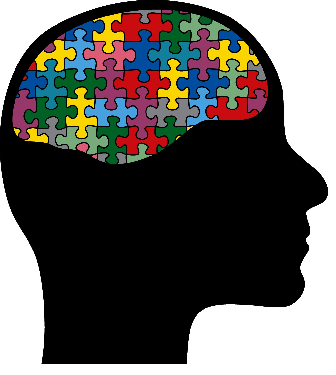 1367x1524 Whole Brain Dominance Mrsmeganpeterson