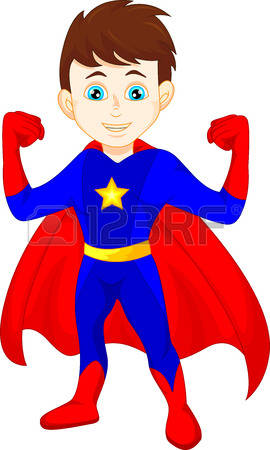 bravery clipart free download best bravery clipart on