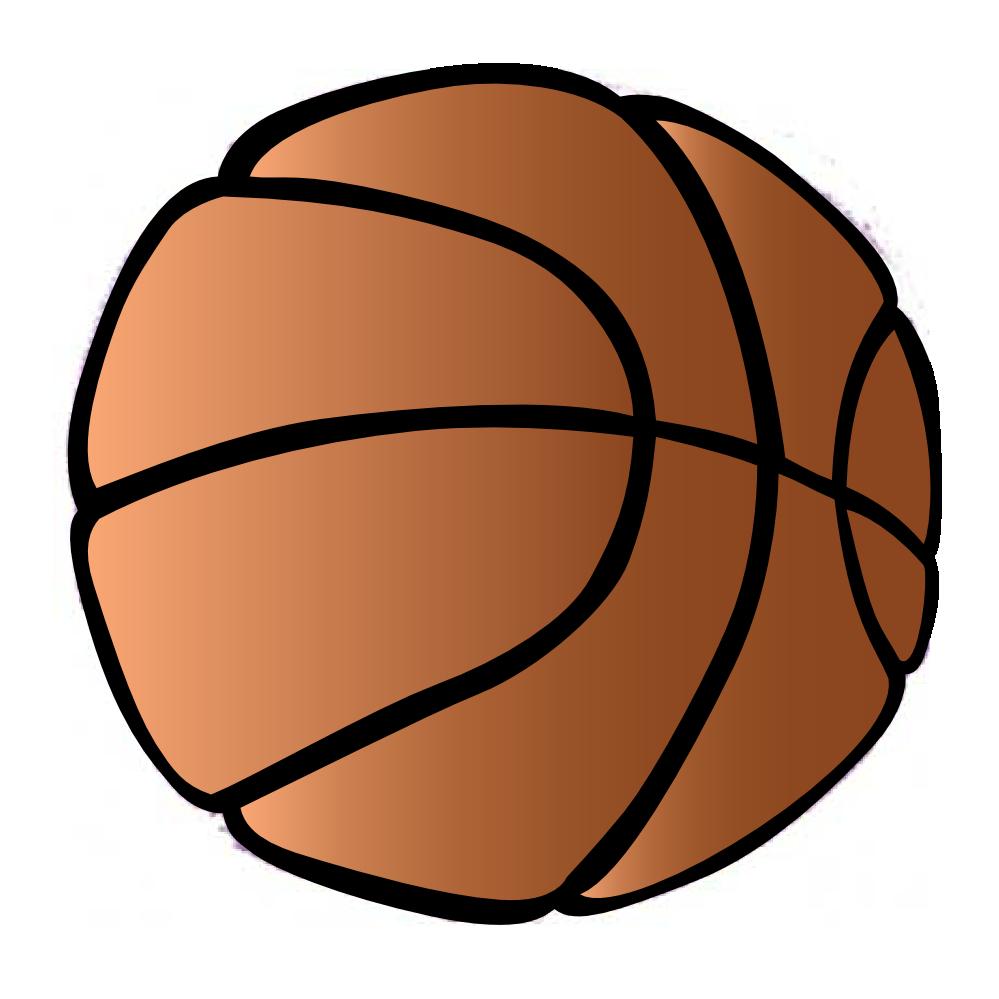 999x999 Clip Art Basket Svg