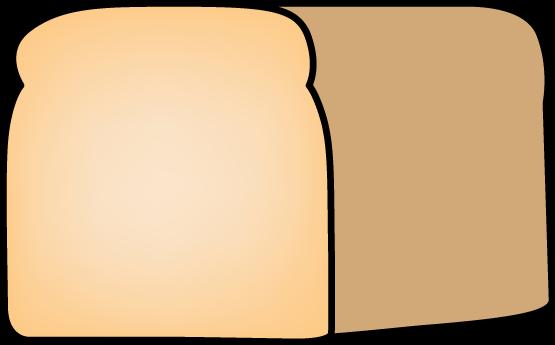 555x345 Bread Black And White Clip Art Bread Clipart