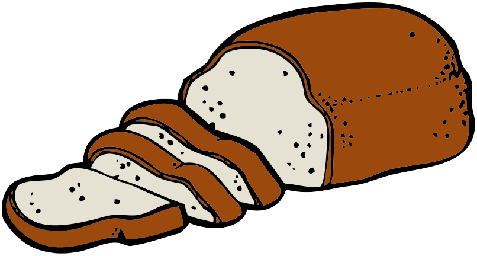 477x256 Bread Clip Art Free Vector For Download About