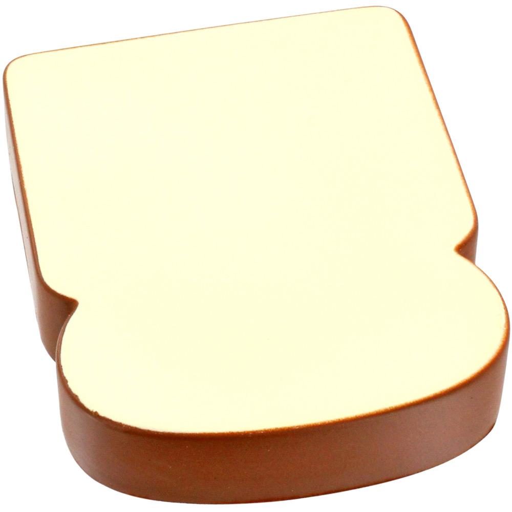 1000x1000 Bread Clipart Slice Bread
