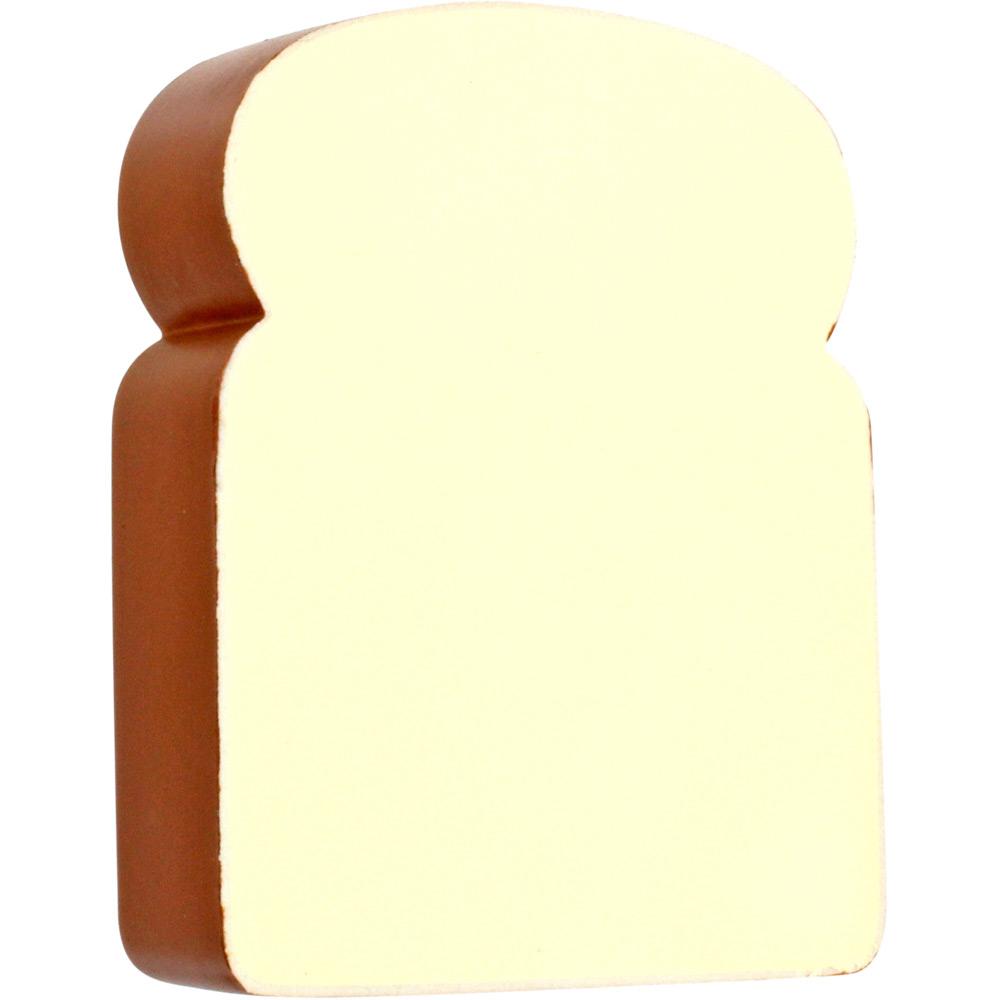1000x1000 Clip Art Slice Of Bread Clip Art