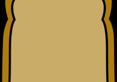 235x165 Luxury Idea Bread Clip Art Images