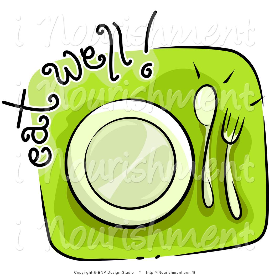 1024x1044 Diner Clipart Lunch Break