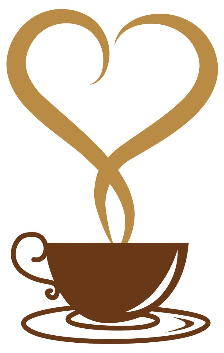 736x1160 Best Coffee Cup Clipart Ideas Coffee Clipart