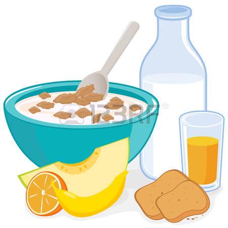 450x450 Milk Clipart Milk Cereal
