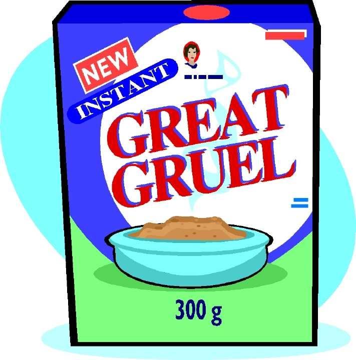 711x720 Kellogg's Cereal Clipart Cliparthut