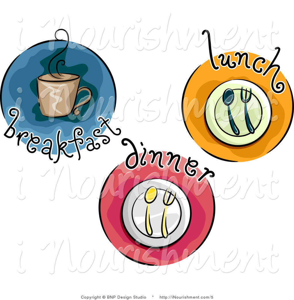1024x1044 Dinnertime Clipart Breakfast Time Clip Art Vector Clipart