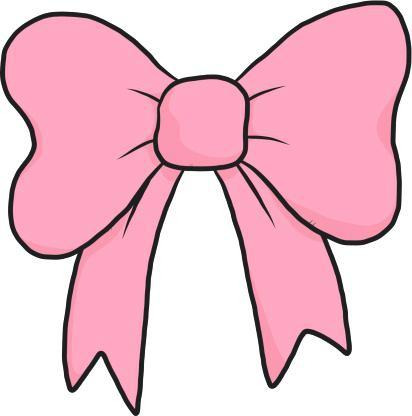 412x416 Pink Ribbon Logo Clip Art Breast Cancer Awareness Yard Sign W