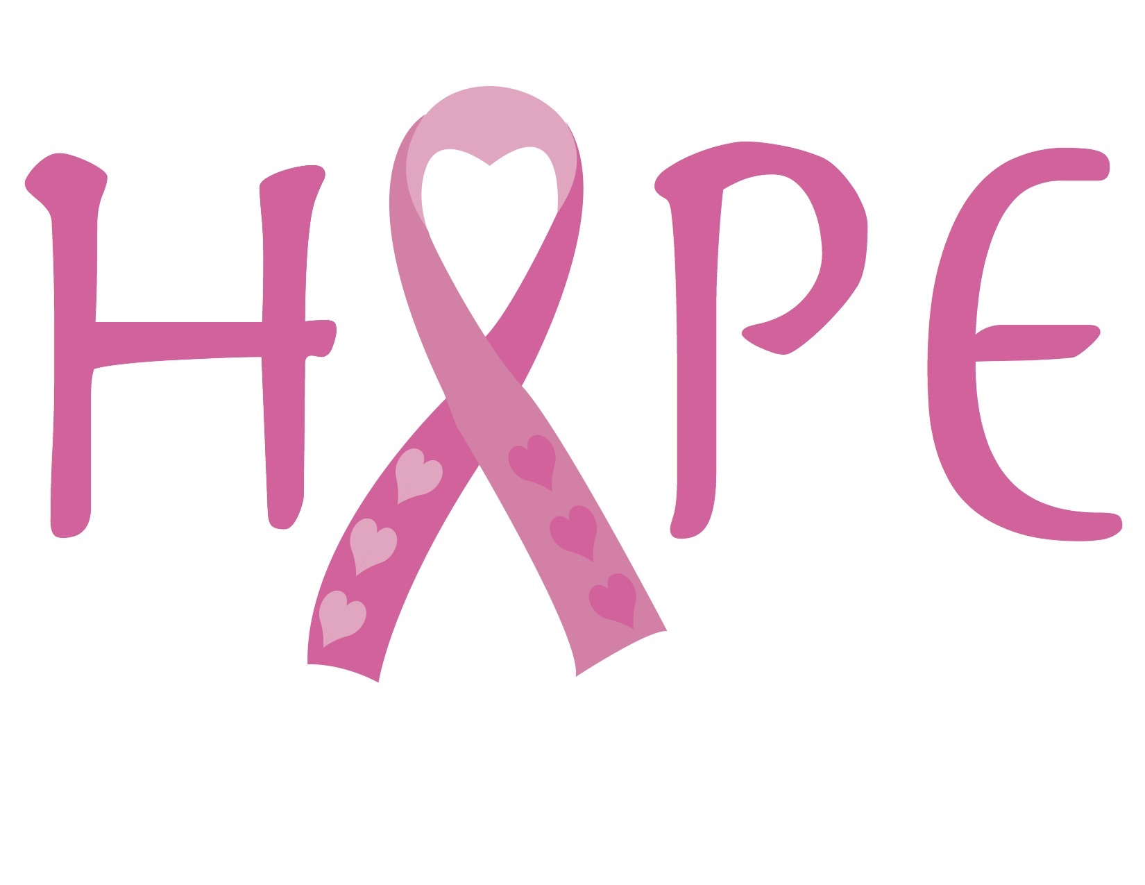 1650x1275 Cancer Awareness