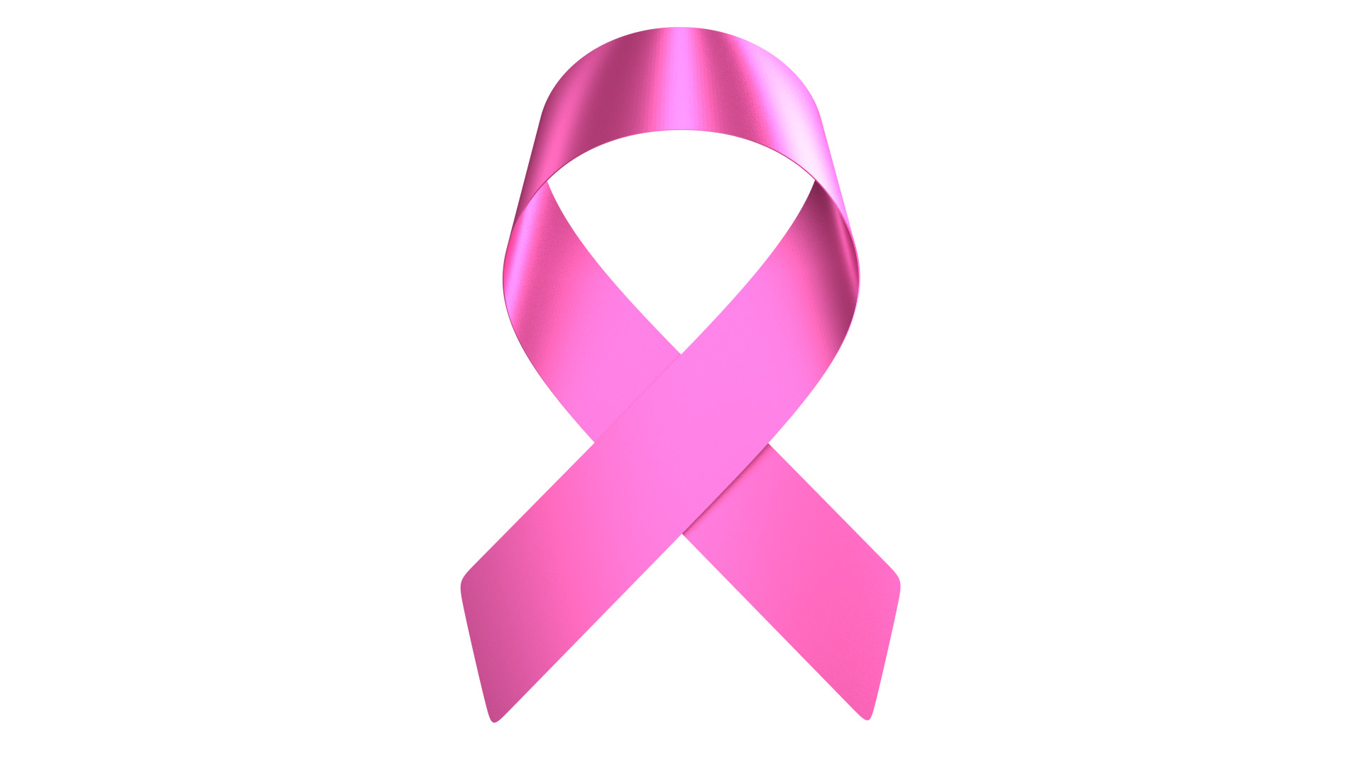 1920x1080 Breast Cancer Ribbon Wallpaper Pictures)