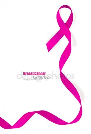 308x450 Breast Cancer Awareness Stock Vectors, Royalty Free Breast Cancer