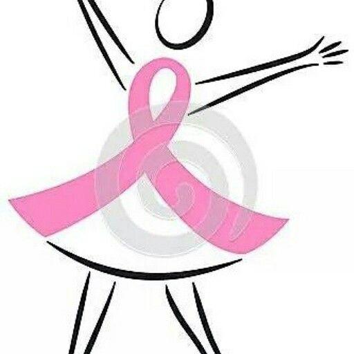 512x512 49 Best Cancer Hope Images Art Illustrations