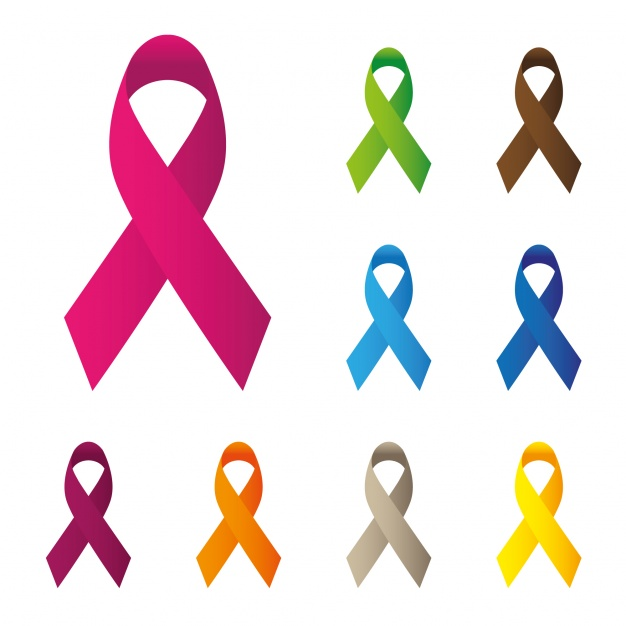 626x626 Cancer Vectors, Photos And Psd Files Free Download