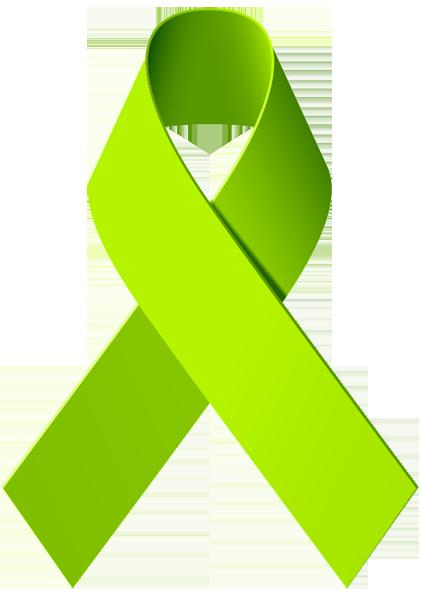 422x600 Cancer Ribbon Breast Cancer Awareness Ribbon Clip Art