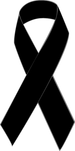 301x600 Cancer Ribbon Breast Cancer Awareness Ribbon Clip Art 2