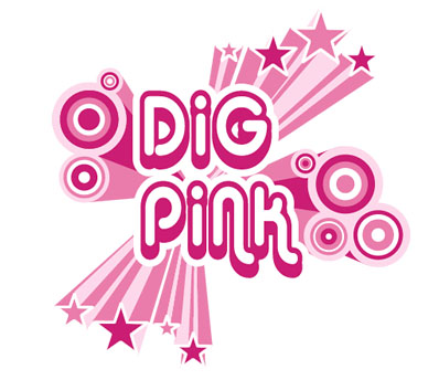 398x344 Area Volleyball Players Host Dig Pink Games For Breast Cancer