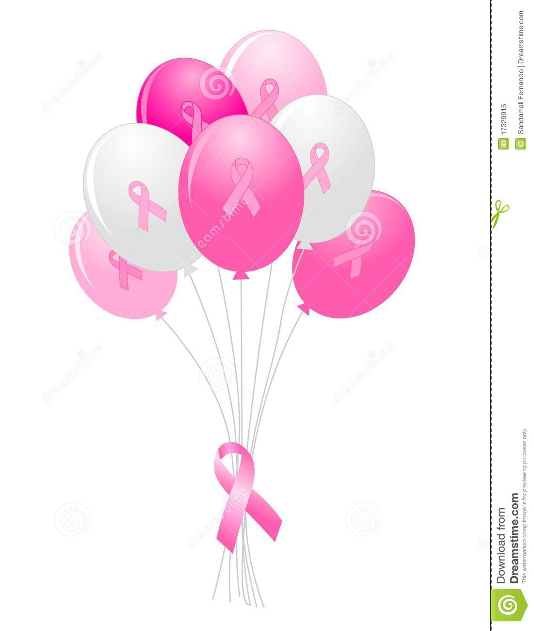 1101x1300 Breast Cancer Awareness Clipart Many Interesting Cliparts