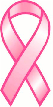176x350 Breast Cancer Clip Art Free Many Interesting Cliparts
