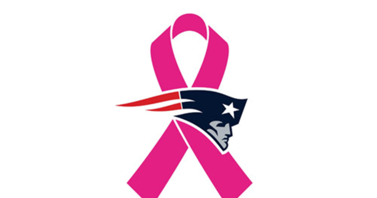 1200x630 Patriots To Promote Breast Cancer Awareness