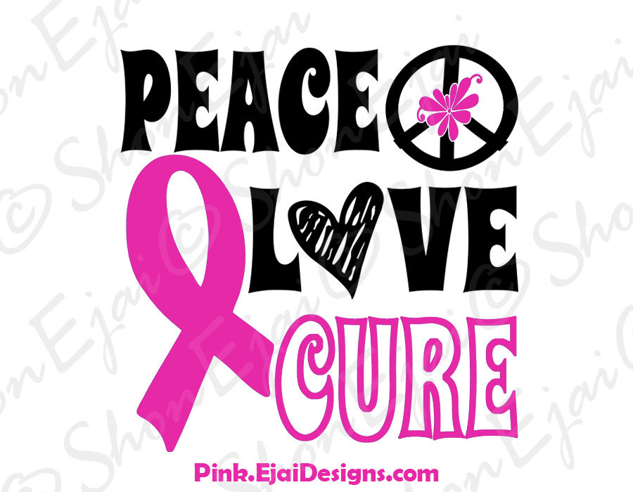 900x700 Breast Cancer Svg Breast Cancer Ribbon Svg Breast Cancer