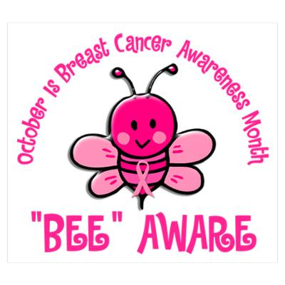 400x400 Clip Art For Breast Cancer Awareness Month 101 Clip Art