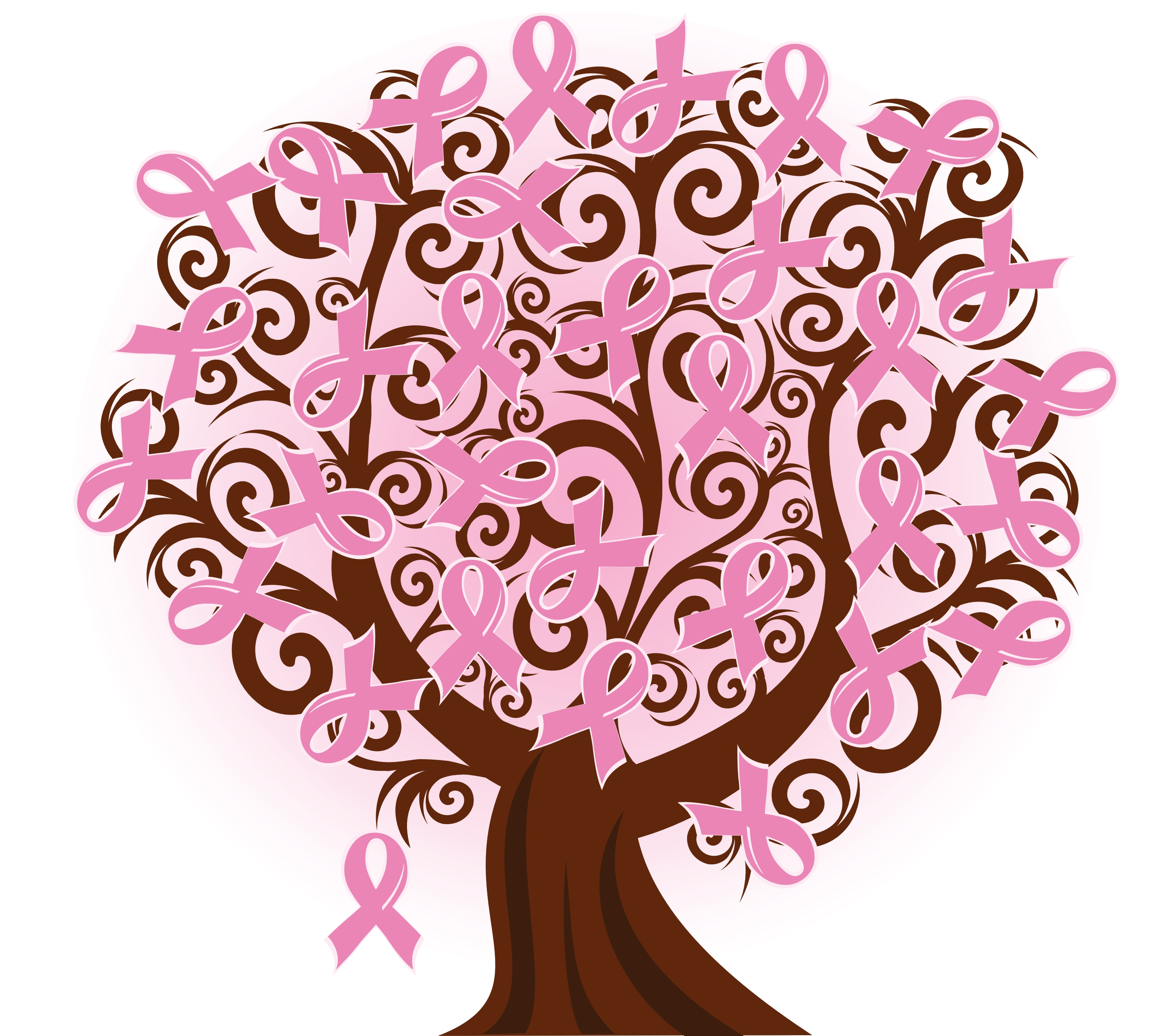 3000x2650 October Is National Breast Cancer Awareness Month