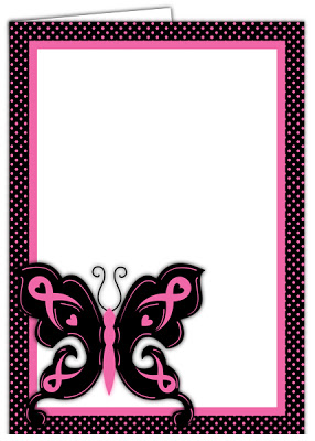286x400 Printable Clip Art By Elizabeth Pastore Breast Cancer Awareness