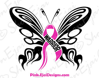 340x270 Breast Cancer Svg Breast Cancer Ribbon Svg Breast Cancer