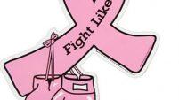 201x113 Breast Cancer Symbol Clip Art