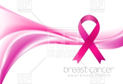 400x274 Breast Cancer