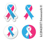 184x179 Male Breast Cancer Clipart Illustrations. 21 Male Breast Cancer