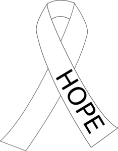 234x300 Ribbon For Cancer Clip Art