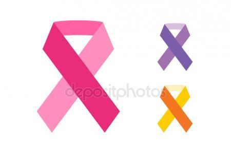 450x299 Breast Cancer Logo Stock Vectors, Royalty Free Breast Cancer Logo