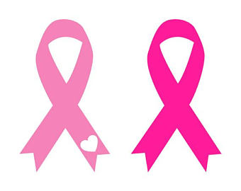 340x270 Breast Cancer Svg Etsy