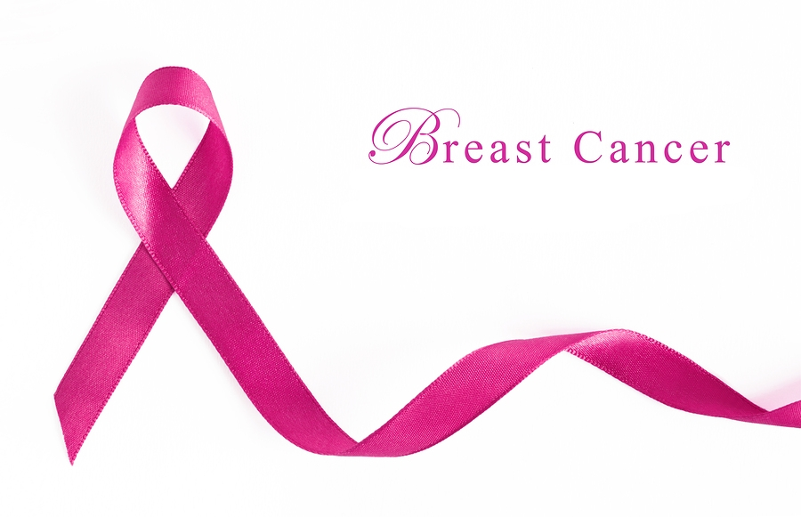 900x581 7 Early Signs Of Breast Cancer You Should Not Ignore