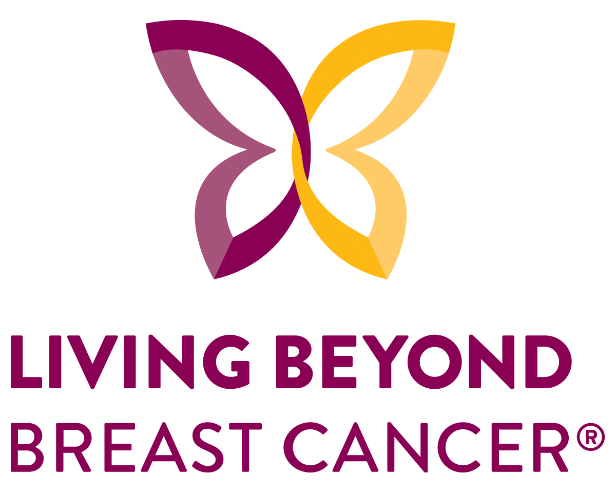 1200x960 Press Kit About Lbbc Living Beyond Breast Cancer