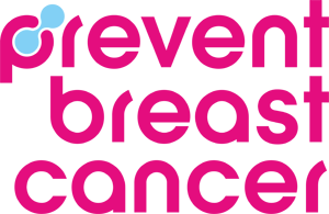 300x195 Breast Cancer Prevention Prevent Breast Cancer Charity Uk