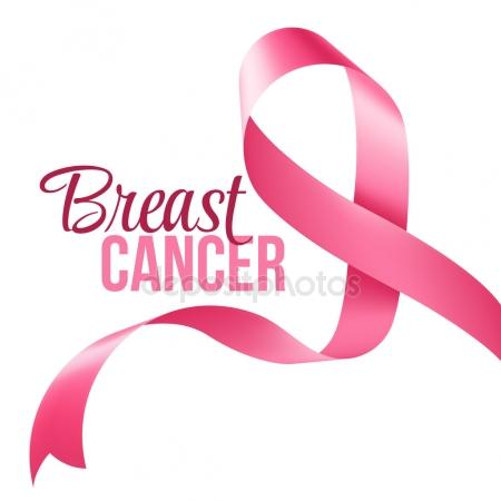 450x450 Breast Cancer Awareness Stock Vectors, Royalty Free Breast Cancer