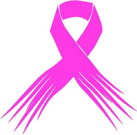 480x475 Pink Breast Cancer Awareness Ribbon