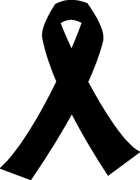 462x593 Breast Cancer Ribbon Clipart Chadholtz