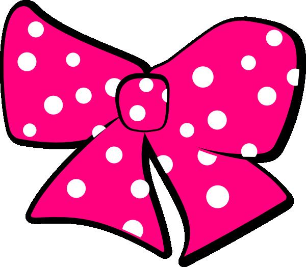 600x524 Ribbon Clipart Cutout