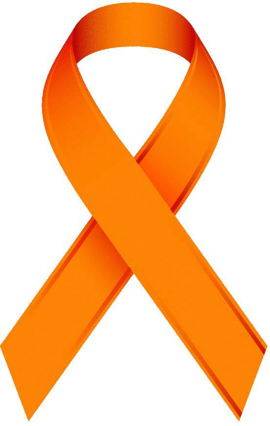 552x870 Best Leukemia Ribbon Ideas Leukemia Awareness