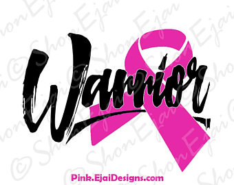 340x270 Breast Cancer Awarenss Svg Breast Cancer Awareness Ribbon