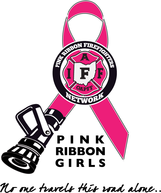 663x797 Pink Ribbon Firefighters
